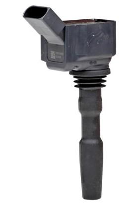 Bendez Oto Ngk-Ateşleme Bobini Golf Vıı-Leon-A3-Octavıa 1.2Tsı-1.4Tsı-Polo-A1 1.4Tsı 12=>