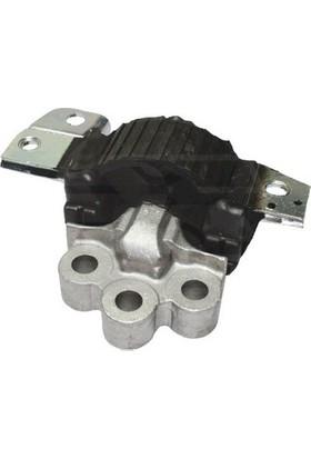 Bendez Oto Fkk-Motor Takozu Sağ Lınea 1.4 77Ps - 8V Benzinli 2007=> [Orjınal]