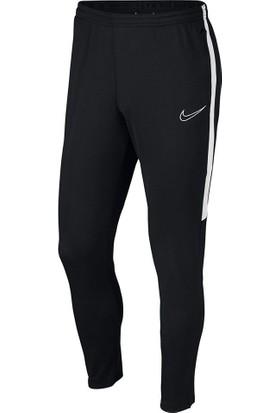 Nike Aj9729-010 Dri-Fit Academy Erkek Futbol Eşofman Altı