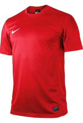 da905868616a3 Nike Spor Outdoor Ürünleri ve Fiyatları - Hepsiburada.com - Sayfa 48
