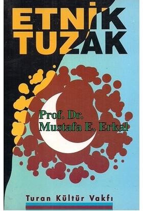 Etnik Tuzak