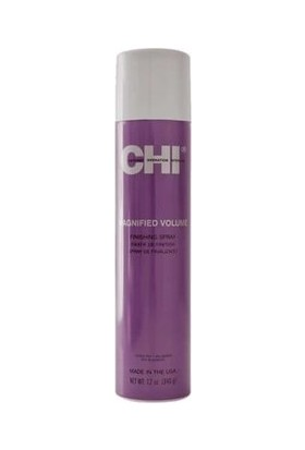 Chi Magnified Volume Spray Foam 74 gr