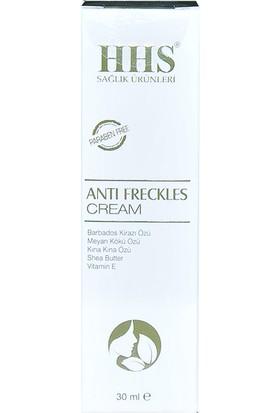 Anti Freckles Krem 30 ML