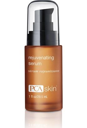 PCA Skin Rejuvenating Serum 30 mL - Kırışıklık ve Sarkma Belirtilerini Gideren Serum