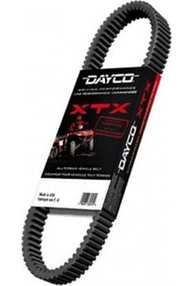 Dayco Xtx 2261 Cfmoto Cforce 800 Eps 2014-2015 Cfmoto Zforce 800 Atv Kayışı 212044