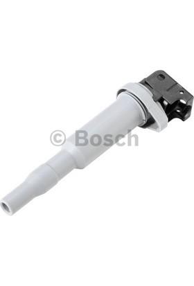 Bosch Ateşleme Bobini BMW: 1-Serisi 3-Serisi Mini