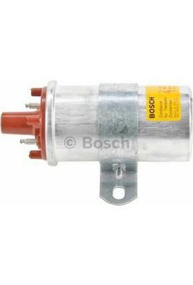 Bosch Ateşleme Bobini MB 124 190 200Ce