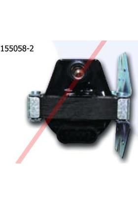 Ünüvar Ateşleme Bobini Fiat Tempra Tipo 1.4 1.6 Tipo 1.4 1.6