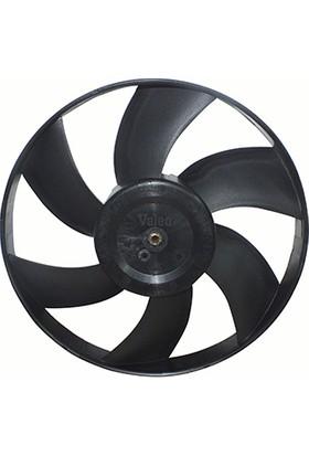 Bendez Oto My-Fan Motor Pervanesi Kng-Mgn-Lgn