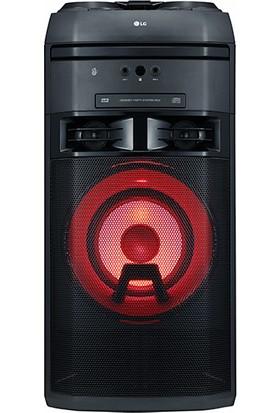 LG OK55 500 W XBOOM Taşınabilir HI-FI Ses Sistemi