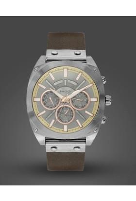 I-watch 5176.C1 Erkek Kol Saatleri