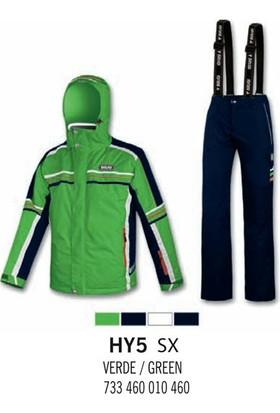 Brugi Ac4C Erkek Kayak Giyim Takım