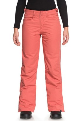 Roxy Backyard Kadın Kayak Pantolonu Erjtp03056Mmr0