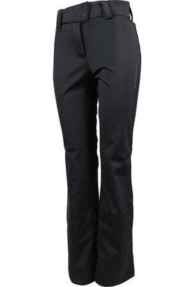 Sun Valley Sudor Kadın Kayak Pantolonu Noır