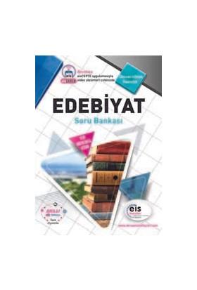 Eis Edebiyat Soru Bankası
