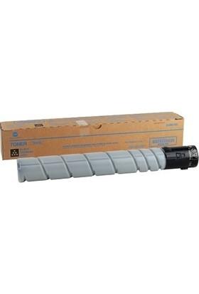 Konica Minolta TN-321 Siyah Fotokopi Toner