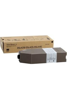 NRG DS-C428 Siyah Fotokopi Toner