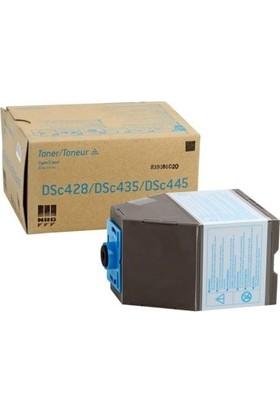 NRG DS-C428 Mavi Fotokopi Toner