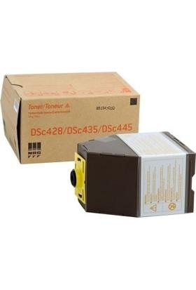 NRG DS-C428 Sarı Fotokopi Toner