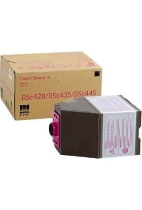 NRG DS-C428 Kırmızı Fotokopi Toner