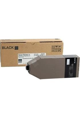 NRG DS-C328 Siyah Fotokopi Toner