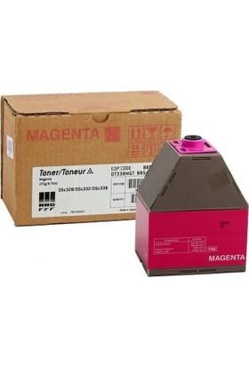 NRG DS-C328 Kırmızı Fotokopi Toner