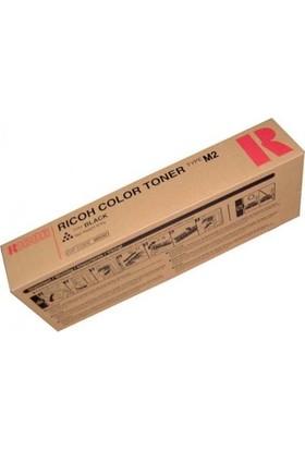 NRG DS-C224 Siyah Fotokopi Toner