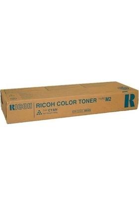 NRG DS-C224 Mavi Fotokopi Toner