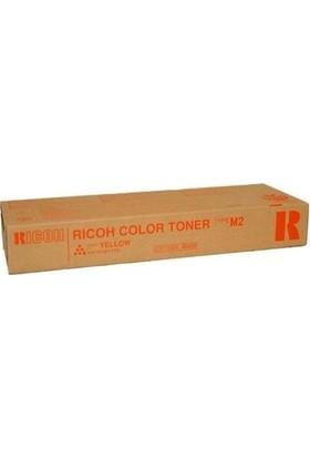 NRG DS-C224 Sarı Fotokopi Toner