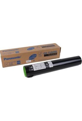 Panasonic DQ-TUN28 Siyah Fotokopi Toneri
