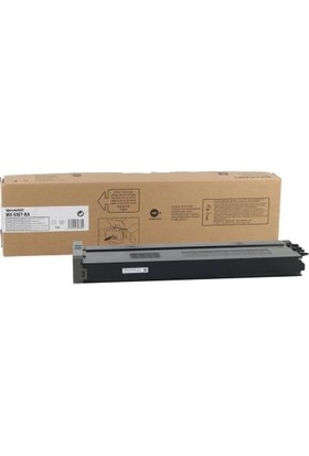 Sharp MX-51GTBA Siyah Fotokopi Toneri