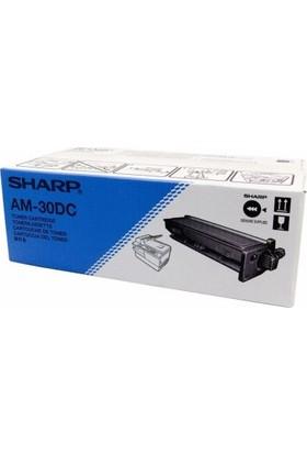 Sharp AM-30DC Fotokopi Toneri
