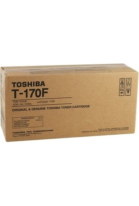 Toshiba ZT-170F Fotokopi Toner