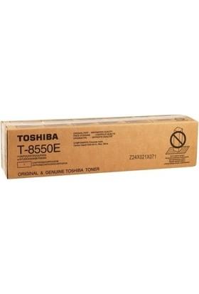 Toshiba T8550E Fotokopi Toner