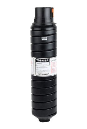 Toshiba T6510E Fotokopi Toner