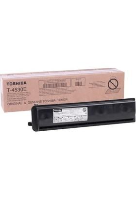 Toshiba T4530E Fotokopi Toner