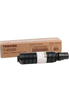 Toshiba T4520E Fotokopi Toner