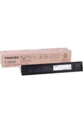 Toshiba T2505E Fotokopi Toner