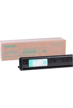 Toshiba T2340E Fotokopi Toner