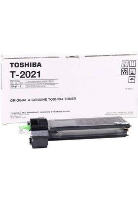 Toshiba T2021 Fotokopi Toner