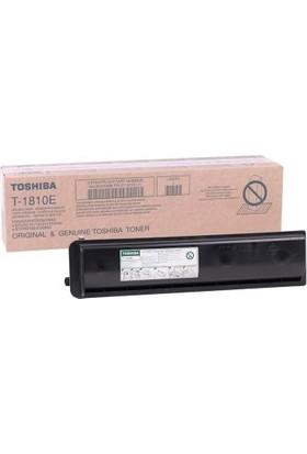 Toshiba T1810E Fotokopi Toner
