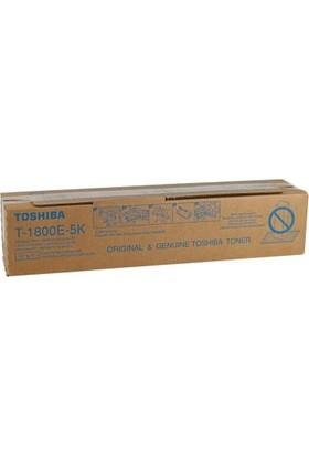 Toshiba T1800E Fotokopi Toner