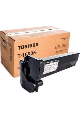 Toshiba T1600E Fotokopi Toner