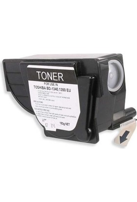 Toshiba T1350E Fotokopi Toner