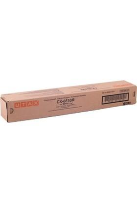 Utax CK-8510 Kırmızı Fotokopi Toner