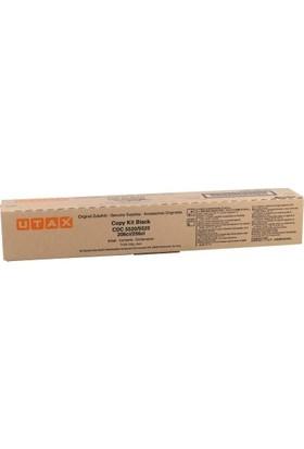 Utax CDC-5520 Siyah Fotokopi Toner
