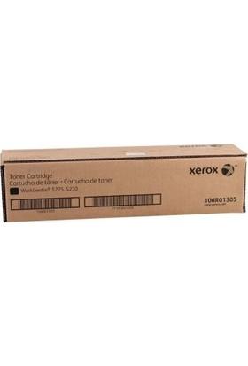 Xerox Workcentre 5225-106R01305 Fotokopi Toner Yüksek Kapasiteli