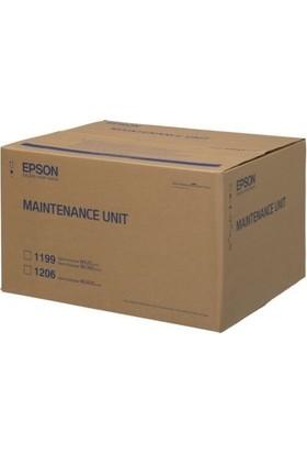 Epson MX-20/C13S051199 Drum Ünitesi