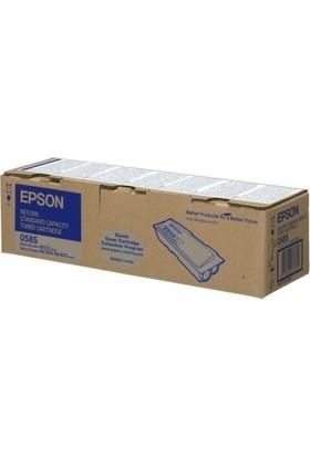 Epson MX-20/C13S050583 Toner