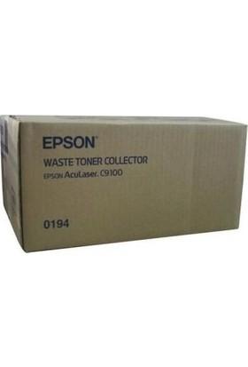 Epson C9100-C13S050194 Atık Kutusu
